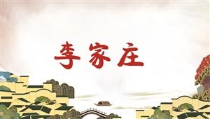 2046李家庄