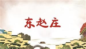 3010东赵庄