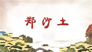 3050郑沙土