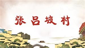 1062张吕坡村