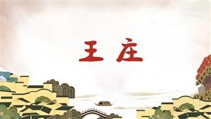4038王庄