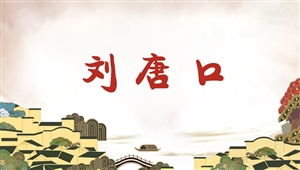 5018刘唐口