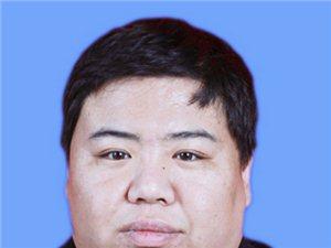 021民政局――谷苗壮