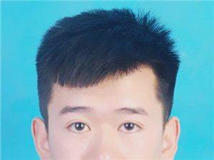045司法局――徐健