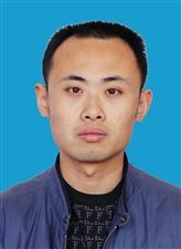 043事务局――刘伟