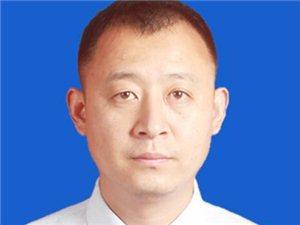 040审批局――许宁