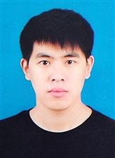035审批局――魏升帅
