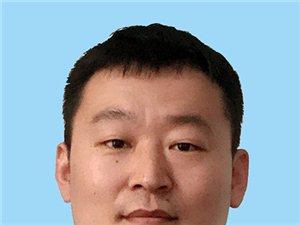 009经济开发区――冯伟