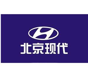 01北京�F代