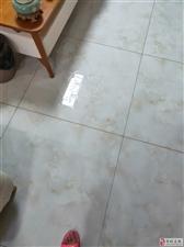 邹城昌平花园室内屡次发大水谁来管?