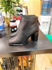 未付鞋子钱219