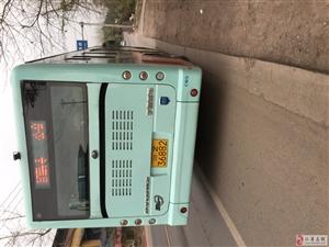 澳门威尼斯人娱乐官网_满井公交车到站不停车,是谁不守规矩?