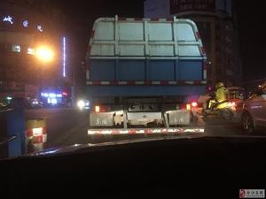 合江城事 无牌车上路