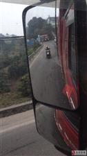 产城大道连接线红绿灯不合理