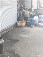 煤球气体污染