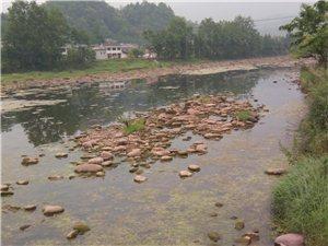 �@�是川溪河�幔�