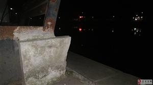 发现西湖边网红椅