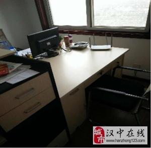 办公家具超低价转让(九成新)