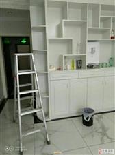 新美专业保洁