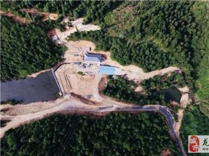 新葡京网址-新葡京网站-新葡京官网县有个美丽淳朴的村庄山林竟然遇到了大肆破坏