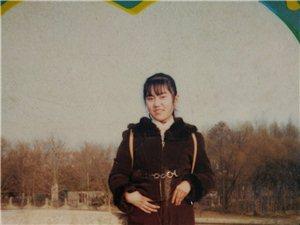 彭�t�G,女,40�q左右,20年前是武昌�^塘角后街,之前在司�T口九通商�B工作�^,有�J�R的朋友��c我�系