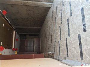 澳门太阳城网站澜郡售楼部合同到期,房东收回直租