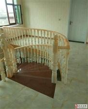 高档玉石楼梯扶手