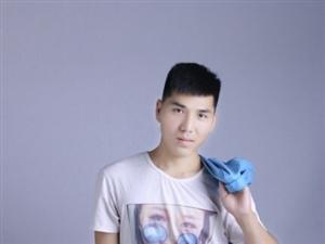 我是兴县人-农民歌王刘剑林