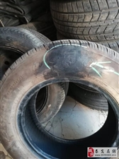 专修轿车轮胎侧面伤