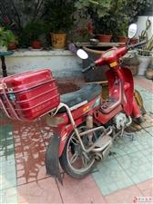 因拆迁,出售二手小摩托车,价格便宜,有意者给我联系,电话,13075353089