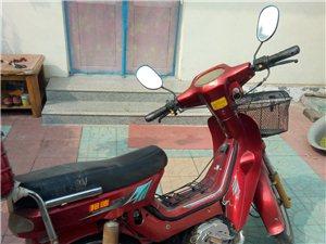因拆�w,出售二手小摩托�,�r格便宜,有意者�o我�系,��,13075353089