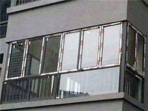 邛崃地区专业装饰,我们专业承接邛崃周边铝合金门窗不锈钢纱窗防盗门卷帘门,户外彩钢大棚雨棚以及塑钢门窗