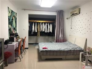 润城苑一居室出租13071119521房东直接出租