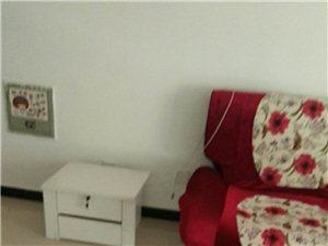 ��人出售新房精�b修一居室