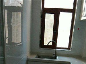 个?#39034;?#21806;新房精装修一居室