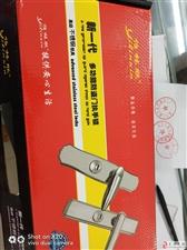 东方市开锁换锁找吴师傅15108970820