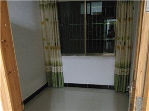 龙腾新村两房一厅找合租,现在想找个人合租限女性。