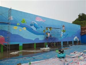 墙绘油画3d,欢迎咨询18502823892(微信)