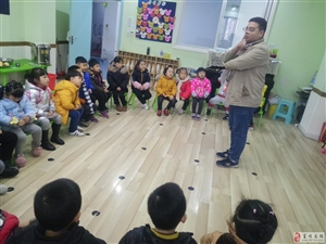 酷爱国际幼儿园1212火爆??