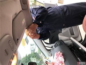 赞富顺平安车辆检测中心