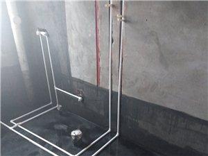 含宁水电设计安装