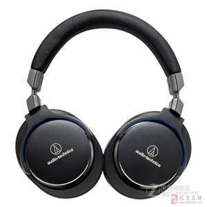 寻物启示:寻找一副耳机