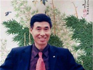 著名画家祁明义的画虾艺术简介及作品欣赏