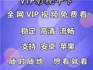 VIP影�卡