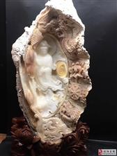 海南砗磲厂家出售砗磲臻品有机宝石砗磲工艺品