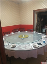 老祝餐馆转让,地址兴浦路160号电话18750979860