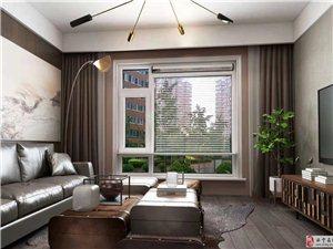 卧室窗:它能让您每时每刻呼吸到清新的空气,可以将雾霾拒之窗外。让您每一个夜晚都睡得安稳宁静。可以调节