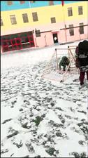 有知道这个是哪个幼儿园吗?