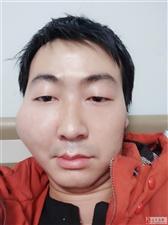 90后的小伙,头部恶性肿瘤,在上海治病筹钱,恳请大家帮帮忙!