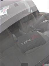 【车原色】汽车玻璃破损能修复吗?